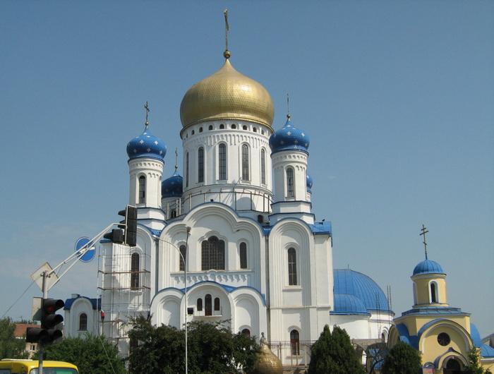 Krestovozdvizhenskij-sobor