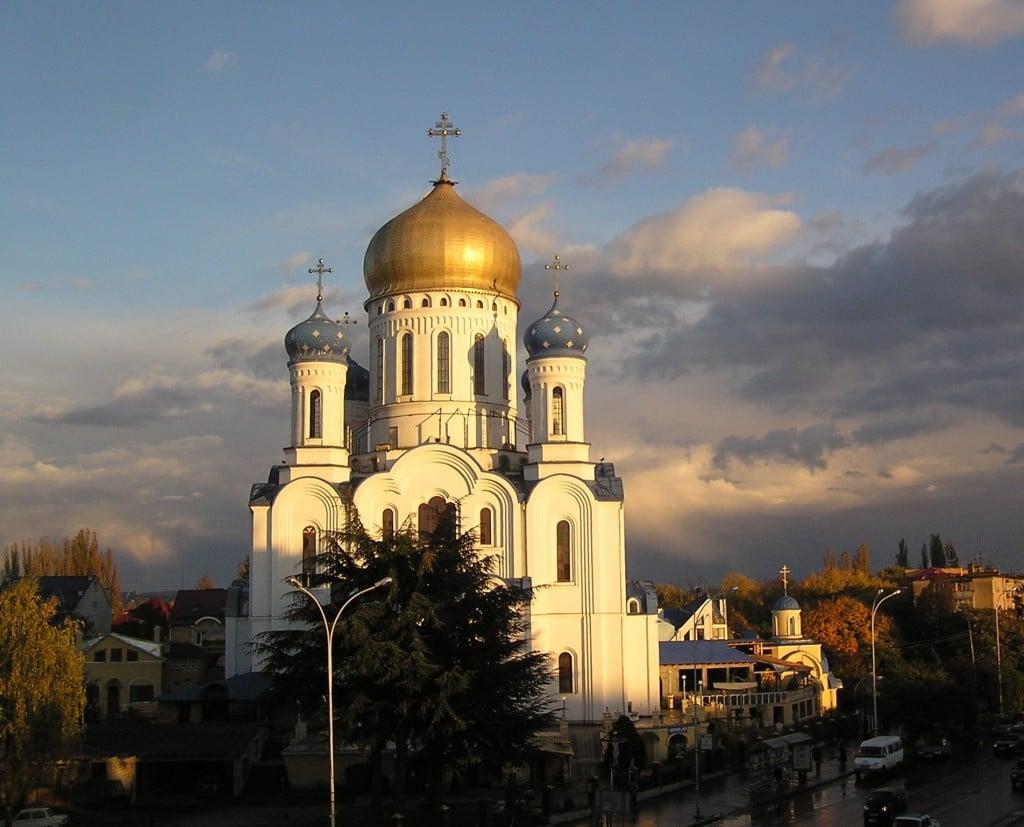 img-fotki.yandex.ru